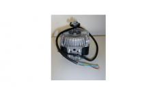 Двигатель вентилятора охлаждения Master Mig 400 152083
