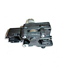 Механизм подачи проволоки для Bimax 153023
