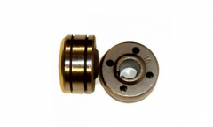 Ролик для полуавтомата 0,8-1 мм Telwin 742090