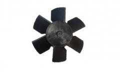 Вентилятор обдува на полуавтоматы Telwin 312025