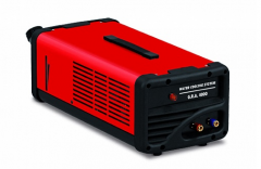 Система охлаждения TELWIN GRA 4000 802640