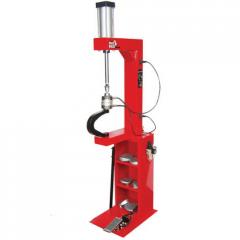 Оборудование для обработки неметаллических изделий