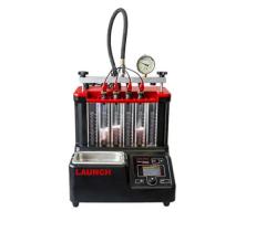 Оборудование для диагностики двигателей