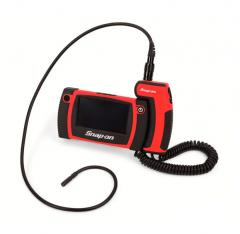Видеоэндоскоп, щуп 5.5 мм - Snap-On BK6500DUAL55