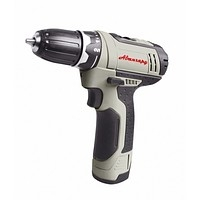 Vanguard the Cordless drill - the DA 05/12L screw