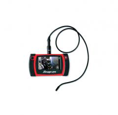 Видеоэндоскоп, щуп 8.5 мм - Snap-On BK5600DUAL85
