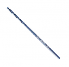Сверло по металлу HSS-G 10 мм - Bohrcraft 11200101000