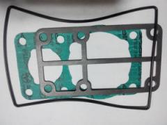 Комплект прокладок на DG 670 /BK114/BK119