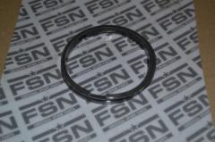 Комплект колец для МК 103-113-старый код-213167001