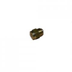 Клапан холостого хода МК 103-113 Старый код 011158000