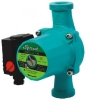 Electric pumps. The circulation pulser Sprut LRS