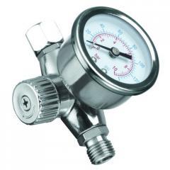 Регулятор давления воздуха для краскопульта ITALCO FR5