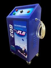 Очиститель воздуха (озонатор) OZN-802