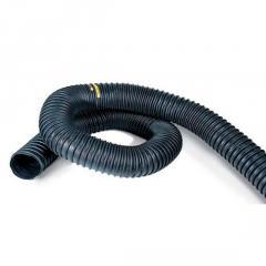 Filcar EUROGAS 125/1 - Шланг выхлопных газов диаметром 125 мм и длиной 1 метр