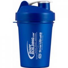 Shakers of Bodybuilding com Shaker Lite of 400 ml,