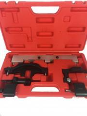 Набор фиксаторов (BMW N40, N45, N45T) 6 предметов 1-A1056