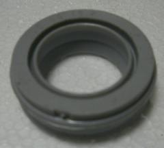 Сальник-манжет на шток под стол-20-30-10.7