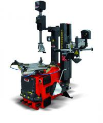 ТС 555 L-L Приспособление контрольно-шиномонтажное M&B ENGINEERING