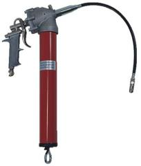 Пневматический смазочный пистолет с картриджем Flexbimec