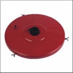 Переходник для бочки 50 кг Flexbimec