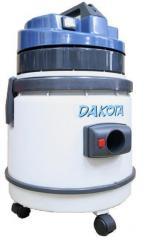Пылевлагосос Soteco Dakota 115 с пластиковым баком