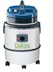 Пылевлагосос Soteco Dakota 303 с пластиковым баком
