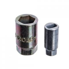 Ключ для снятия задних стоек ВАЗ 2108-2109 СТ08ЗАД-В SNG