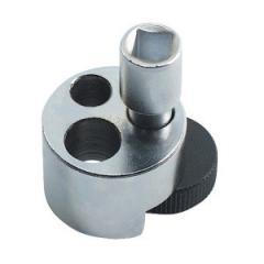 Шпильковерт от 6.3 до 19 мм T73925 AmPro