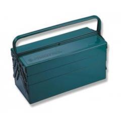 Ящик для инструмента переносной C-3DH2 Jonnesway