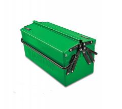 Ящик для инструмента 3 секции TBAC345A TOPTUL