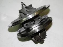Картридж турбины BMW X5, M57TU E53, (2004-06), 3.0D, 160K/217