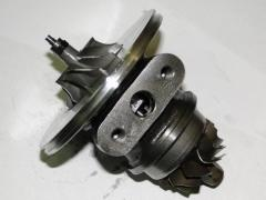 Картридж турбины VW LT 2, AHD, (1996-), 2.5D, 70,75,80/95,102,109