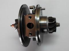 Картридж турбины HYUNDAI SANTA FE, CRDI, (2001), 2.2D, 150/204