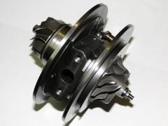 Картридж турбины BMW 120D/320D/520D/2.3, N47OL/N47D EU5, (2006-2008), 2.0D, 130/177