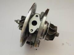 Картридж турбины BMW 525D, M57D E39, (2000), 2.5D, 120/164