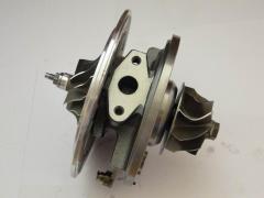 Картридж турбины MERCEDES SPRINTER CDI, OM647, (2004), 2.7D