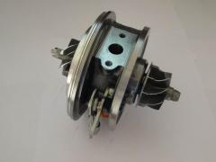 Картридж турбины HYUNDAI PASSENGER CAR, A-ENGINE EURO4, (2006-01), 2,5D 125/170