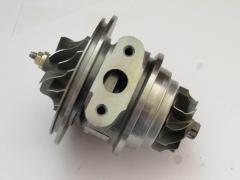 Картридж турбины IVECO DAILY 2.8TD, 8140.43.3700 EURO 2, (1996-), 2.8D, 90/122