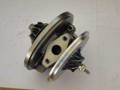 Картридж турбины VW LUPO 3L TDI, ANY/AYZ/BAY, (1999-2003), 1.2D, 45/61