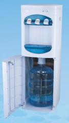 Кулер для воды Lanbao LB LWB 1.5-5X48-BL