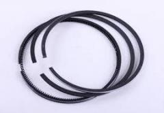 Кольца поршневые 78, 50 мм 178F (6 л.с.)