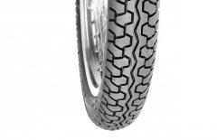 Шина 3.00-18 Deli Tire S-213 TT