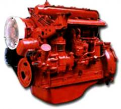 (Tractor) to buy the D-144 (D-37M) engine