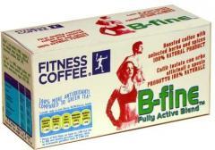 Кофе для активных, кофе для спортсменов, кофе для