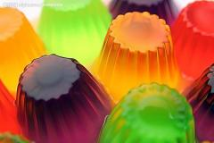 Gelatin confectionery TM