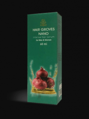 Hair Groves Nano (Hayr Groves Nano)