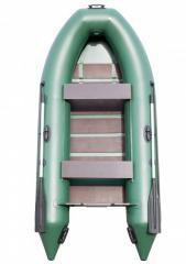 Inflatable boat NAVIGATOR L300