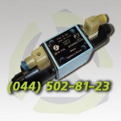 BE10-64 hydrodistributor BE-10-64 distributor