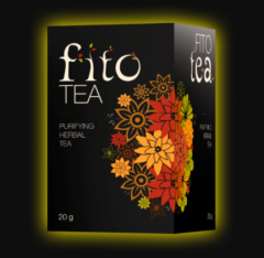 Fito Tea (Фито Ти)