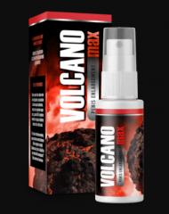 Volcanomax (Волканомакс)